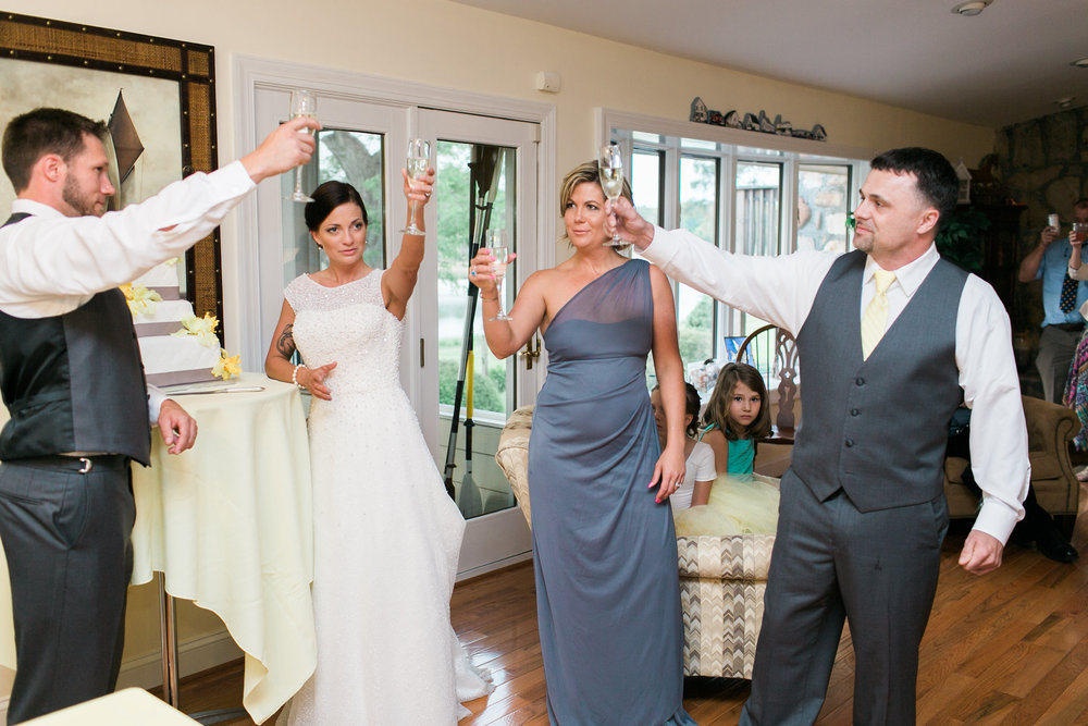 Whitney&Tim-Married(257of346).jpg