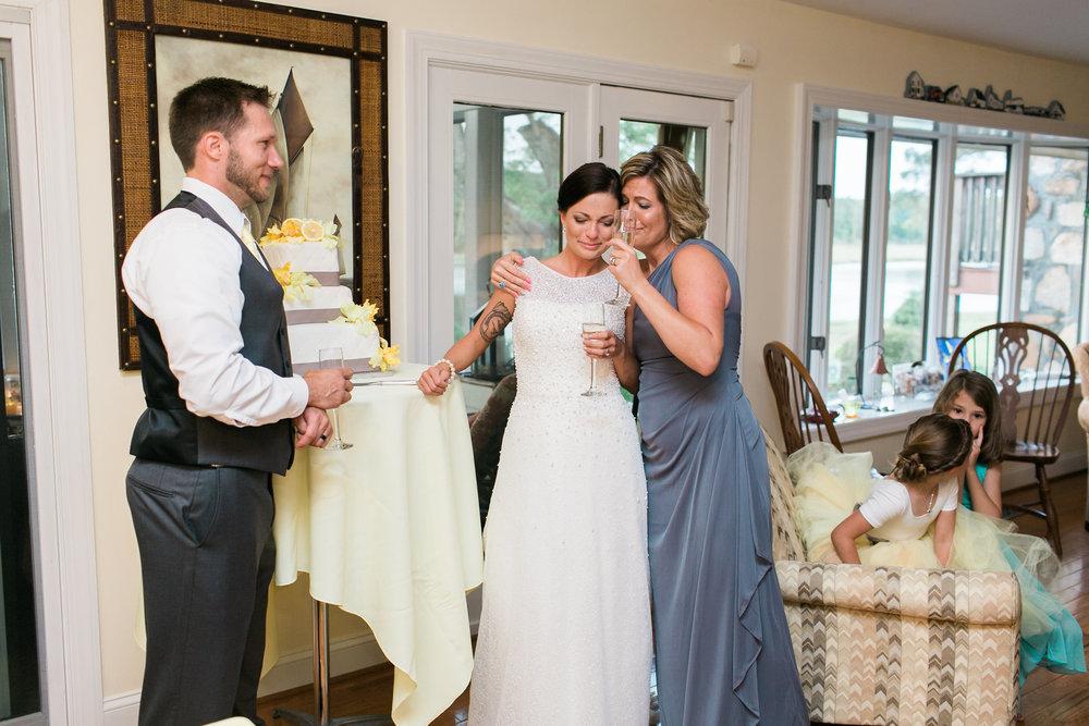 Whitney&Tim-Married(262of346).jpg