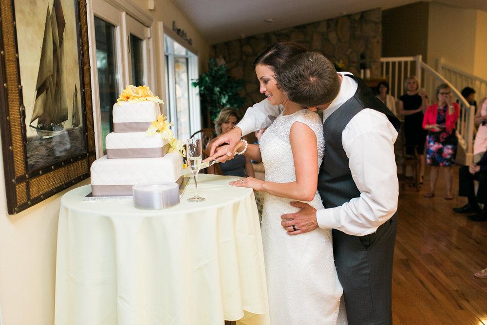 Whitney&Tim-Married(267of346).jpg