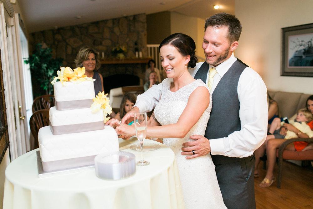 Whitney&Tim-Married(268of346).jpg