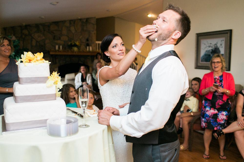 Whitney&Tim-Married(269of346).jpg