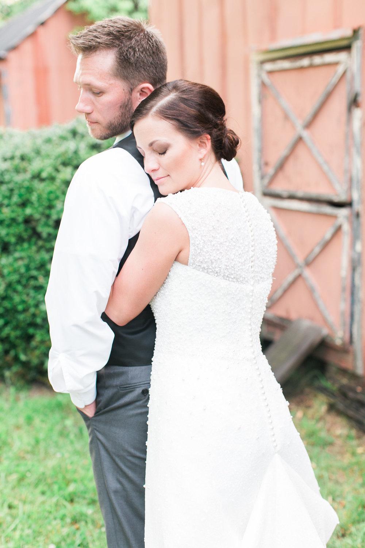 Whitney&Tim-Married(286of346).jpg