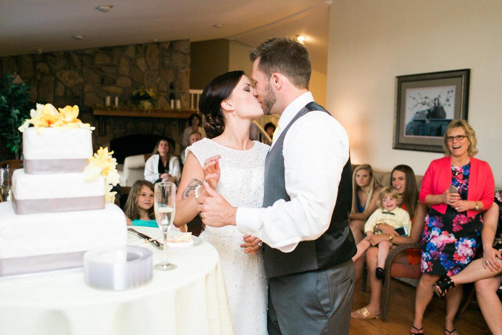 Whitney&Tim-Married(270of346).jpg