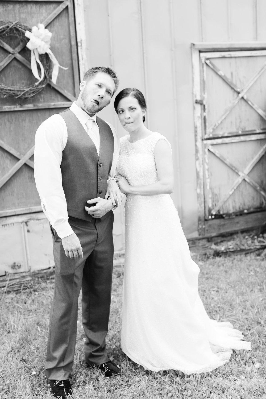 Whitney&Tim-Married(290of346).jpg