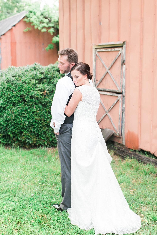 Whitney&Tim-Married(288of346).jpg