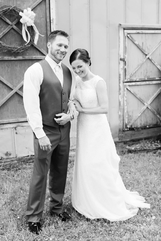 Whitney&Tim-Married(291of346).jpg