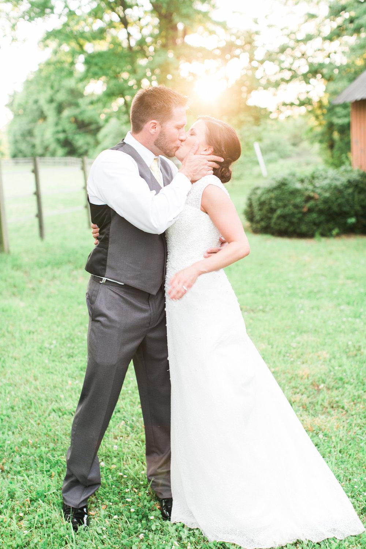 Whitney&Tim-Married(296of346).jpg