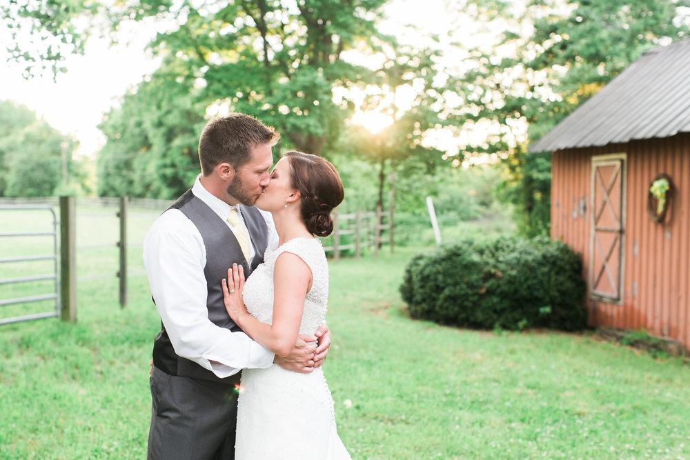 Whitney&Tim-Married(302of346).jpg