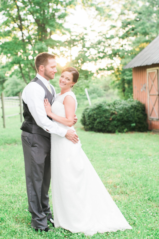 Whitney&Tim-Married(306of346).jpg
