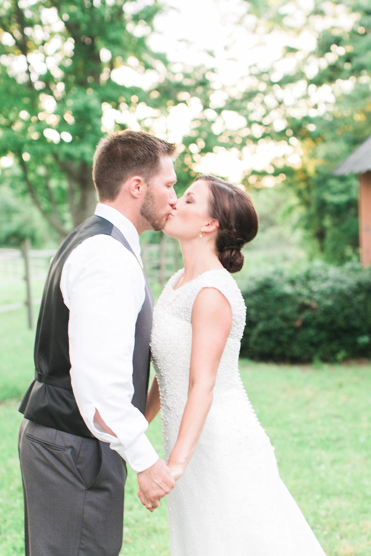 Whitney&Tim-Married(309of346).jpg