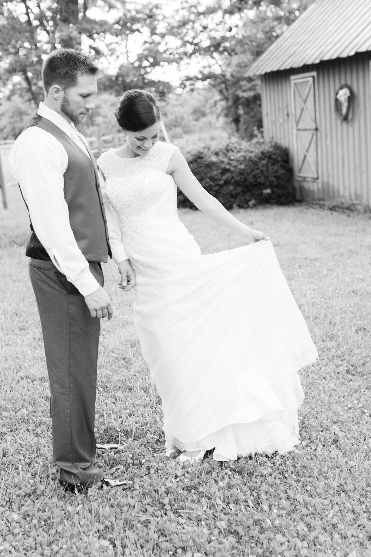 Whitney&Tim-Married(314of346).jpg