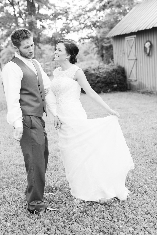 Whitney&Tim-Married(316of346).jpg