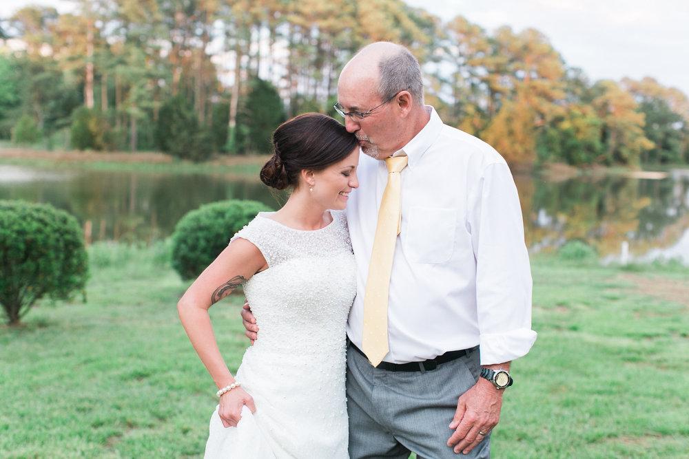 Whitney&Tim-Married(332of346).jpg