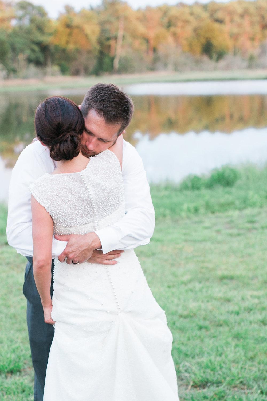 Whitney&Tim-Married(337of346).jpg