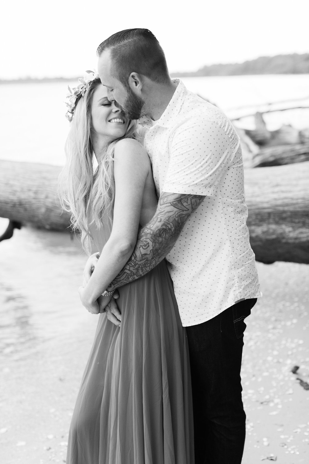 Taylor&Jesse-Engaged-48.jpg