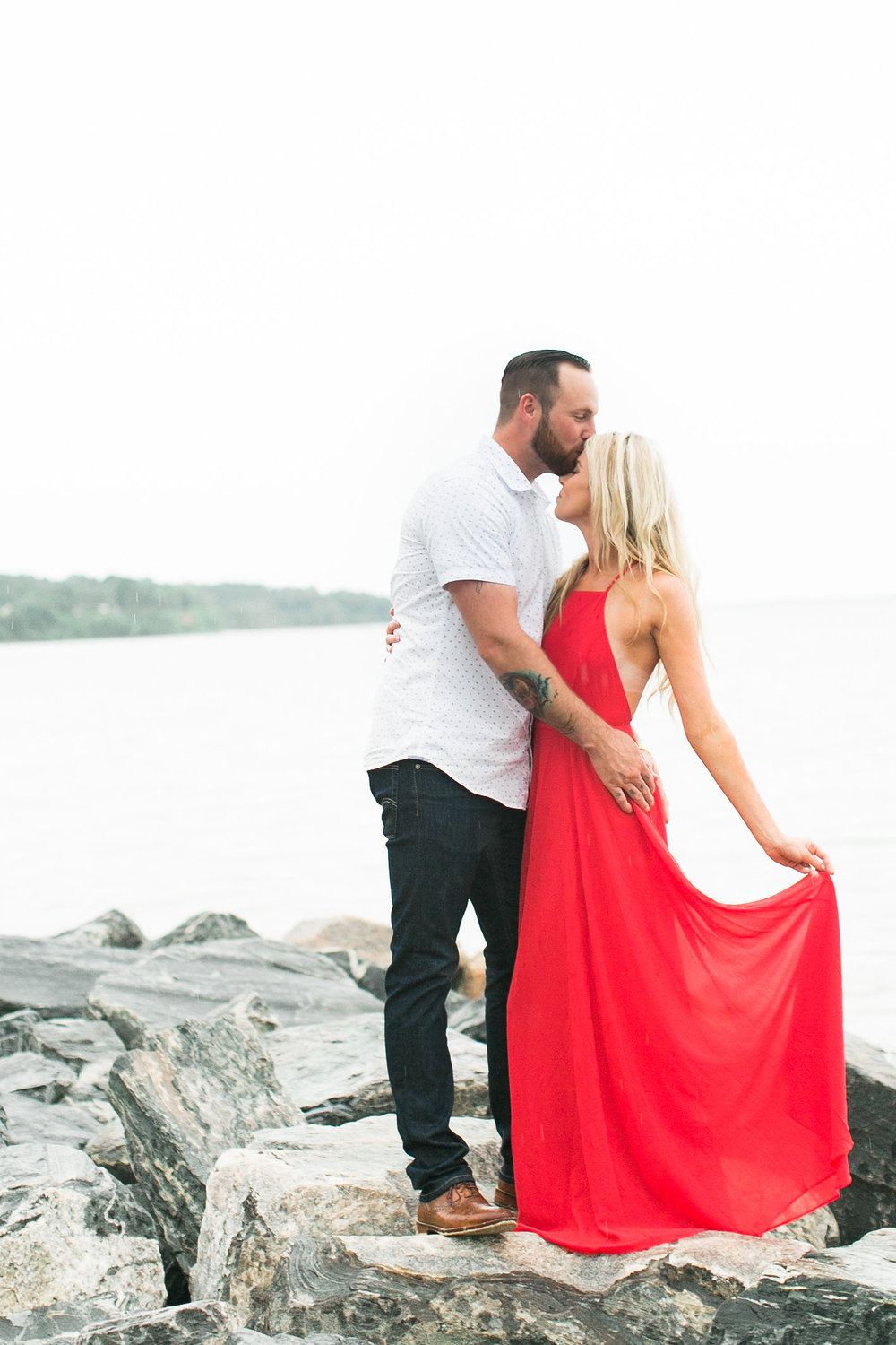 Taylor&Jesse-Engaged-183.jpg