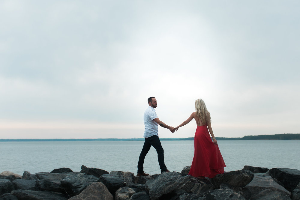Taylor&Jesse-Engaged-198.jpg