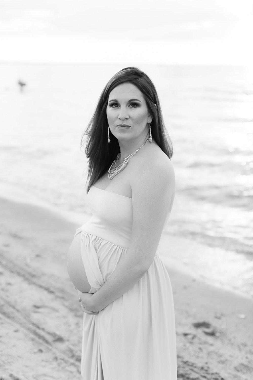 Sarah-Maternity(99of127).jpg
