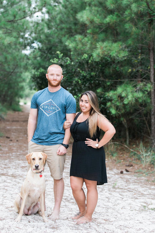 Sam&Cody&ella-3.jpg
