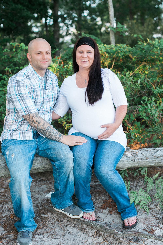 Stephanie&Travis-Maternity(1of147).jpg