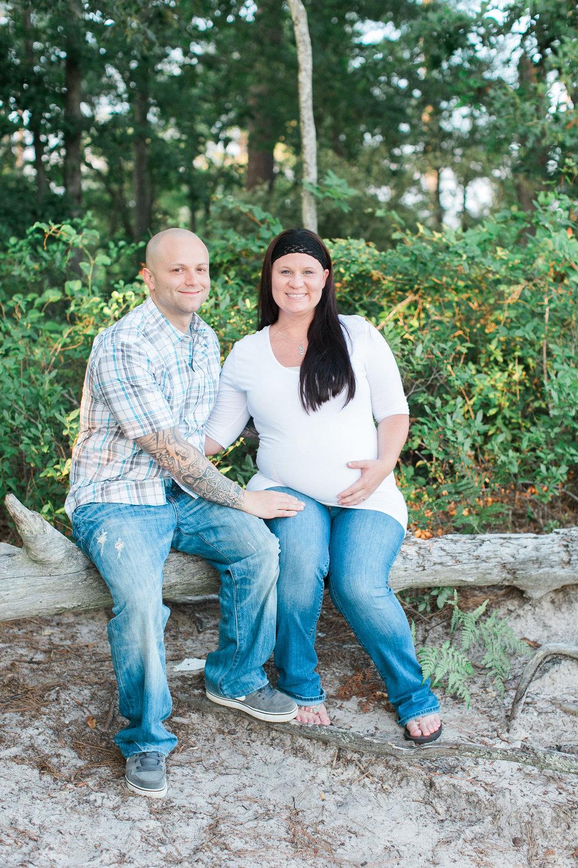 Stephanie&Travis-Maternity(3of147).jpg