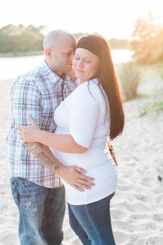 Stephanie&Travis-Maternity(34of147).jpg