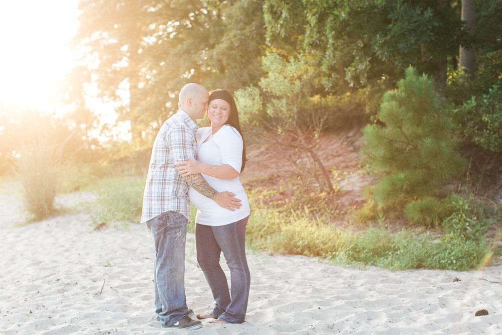 Stephanie&Travis-Maternity(38of147).jpg