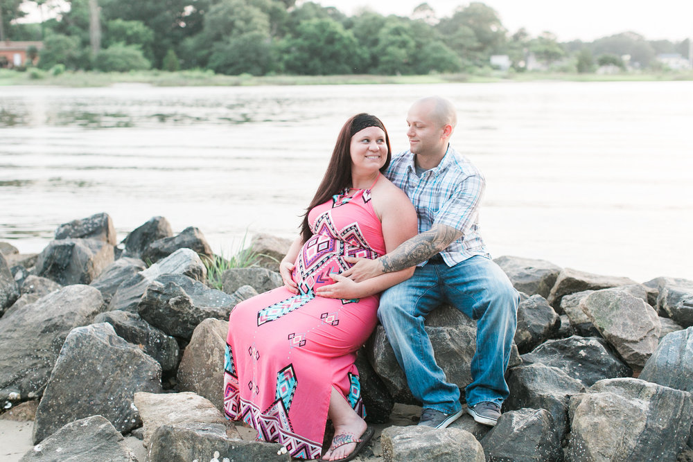 Stephanie&Travis-Maternity(106of147).jpg