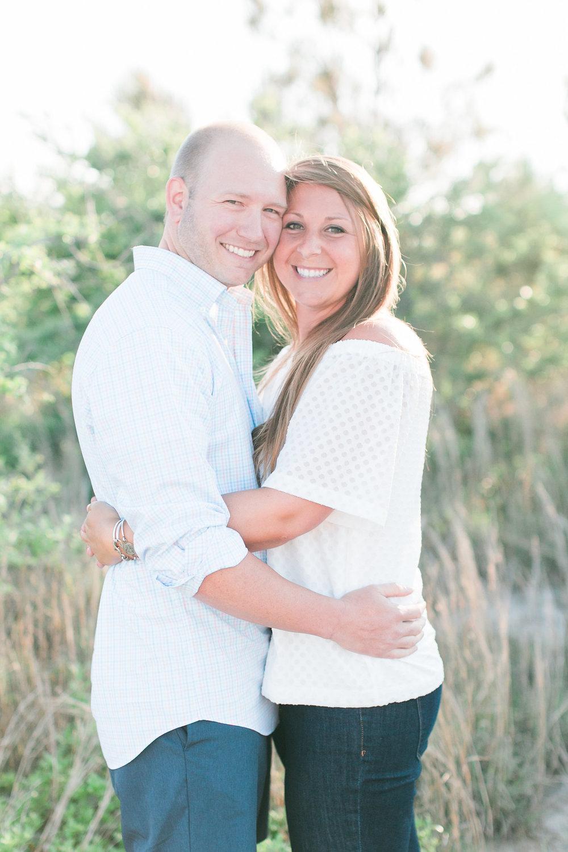 Taylor&Bryan-proposal-18.jpg