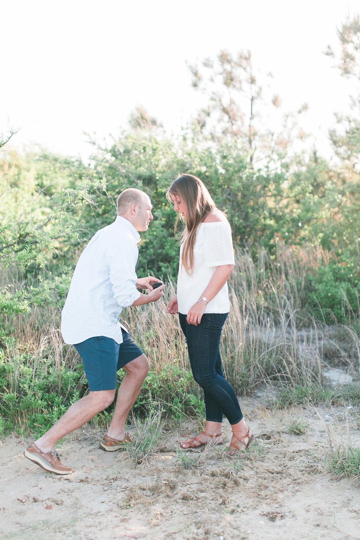 Taylor&Bryan-proposal-31.jpg