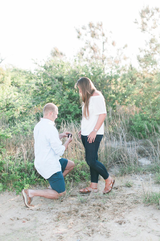 Taylor&Bryan-proposal-32.jpg
