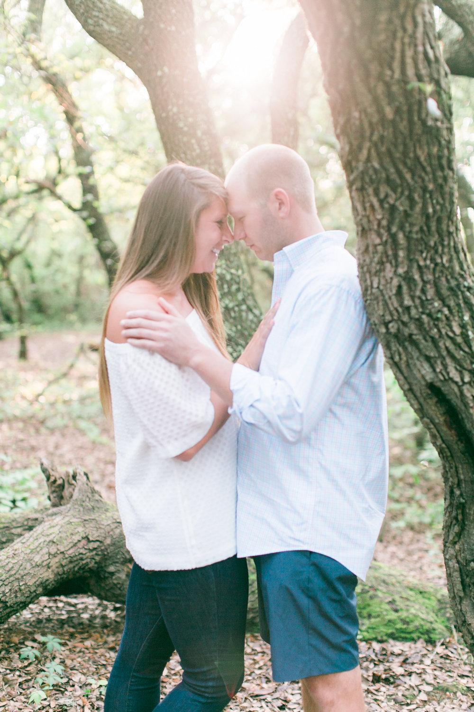 Taylor&Bryan-proposal-91.jpg