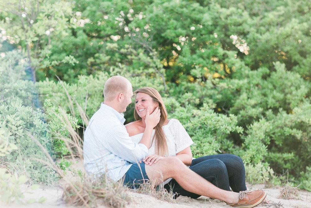 Taylor&Bryan-proposal-120.jpg