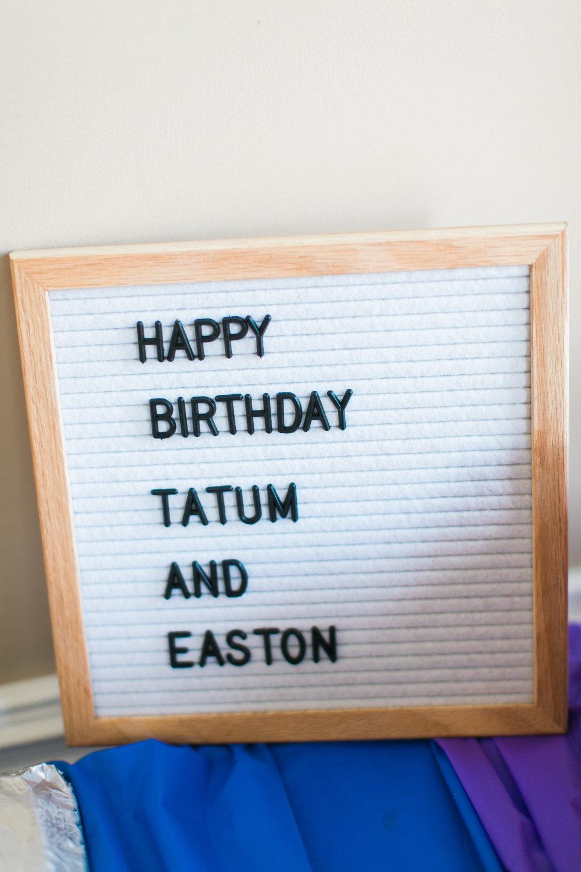 Tatum&Easton-BirthdayParties-9.jpg
