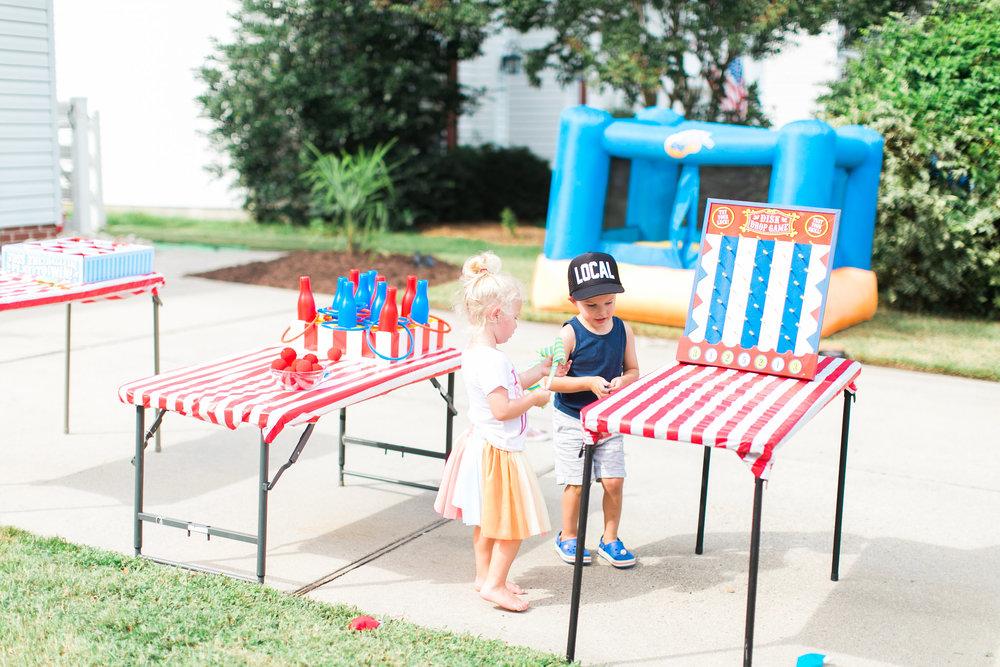 Tatum&Easton-BirthdayParties-13.jpg