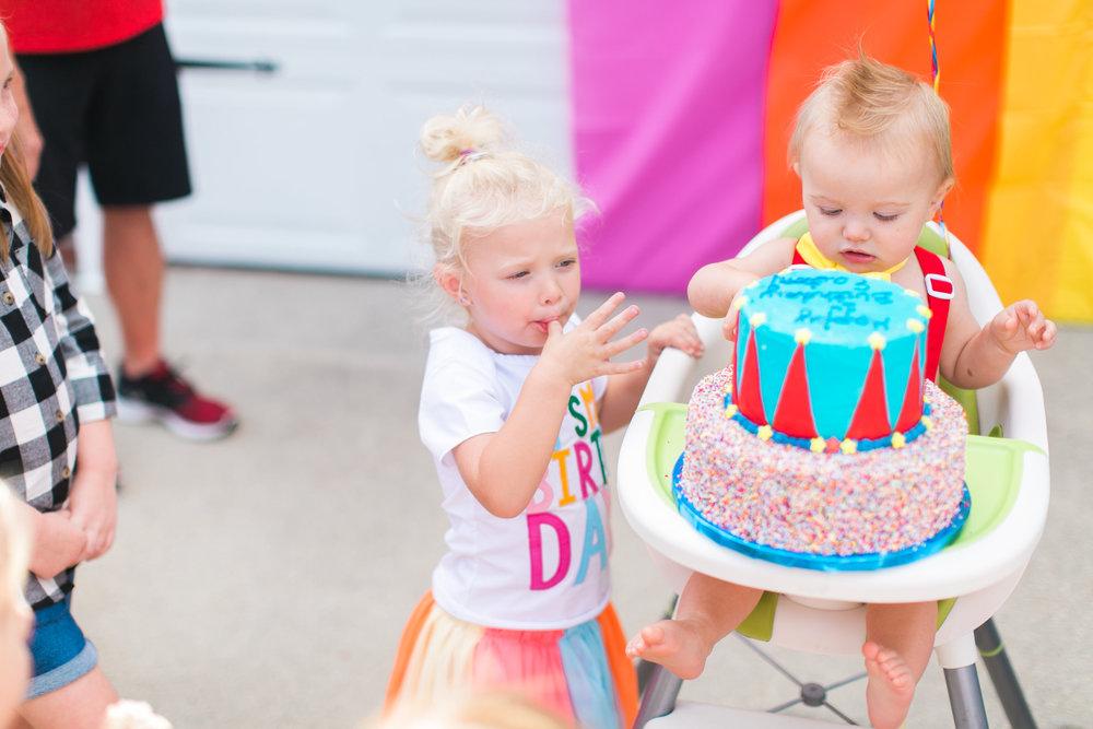 Tatum&Easton-BirthdayParties-21.jpg