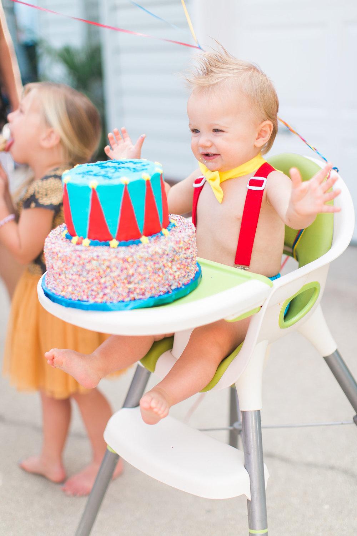 Tatum&Easton-BirthdayParties-23.jpg