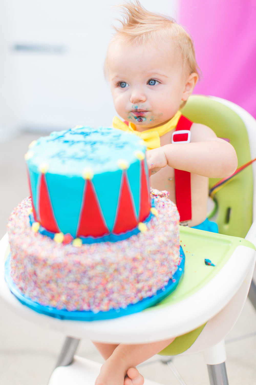 Tatum&Easton-BirthdayParties-43.jpg