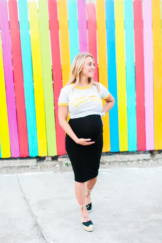 Lindsey&JOe-Maternity-33.jpg