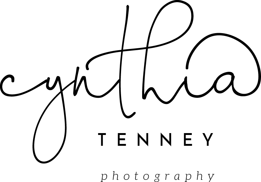 Cynthia Tenney Photography
