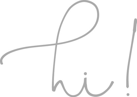 hi2.jpg