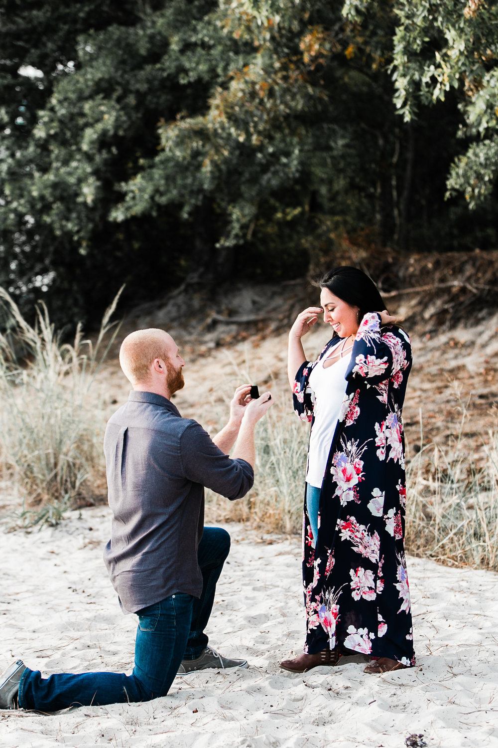 Samantha&Cody_Proposal-36.jpg
