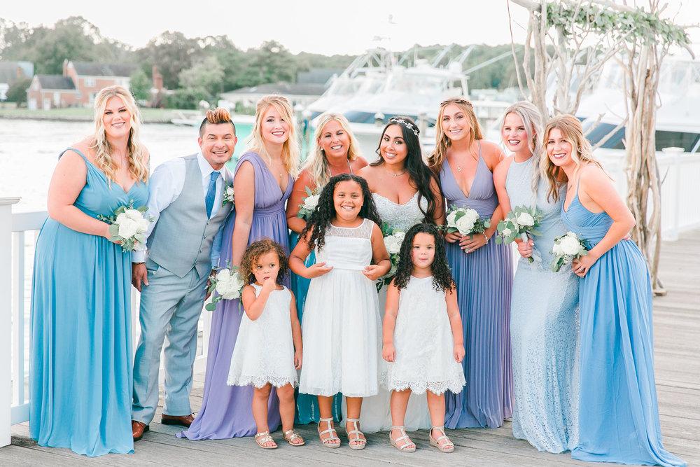 Samantha&Cody-BridalParty-23.jpg