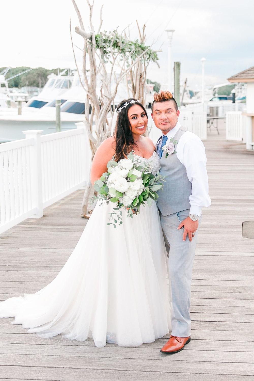 Samantha&Cody-BridalParty-132.jpg