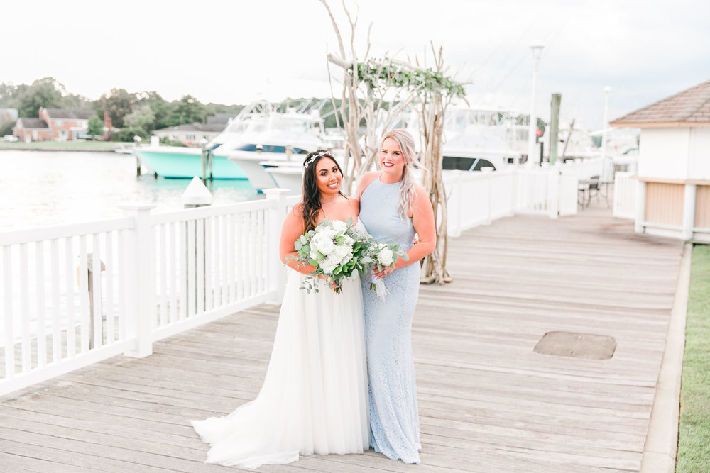 Samantha&Cody-BridalParty-149.jpg