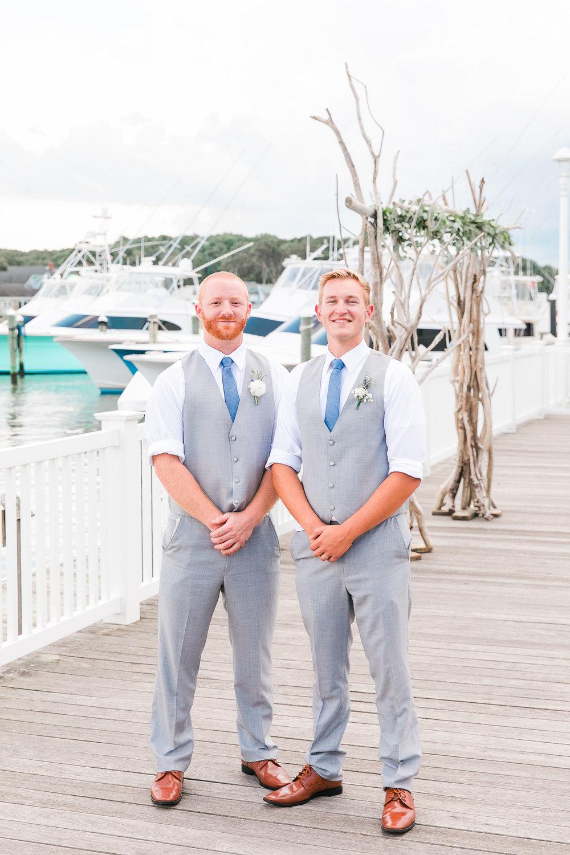 Samantha&Cody-BridalParty-153.jpg