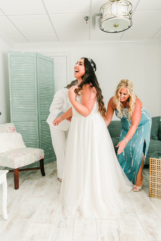 Samantha&Cody-BridalSuite-253.jpg