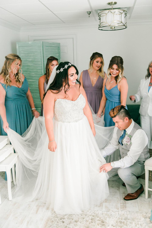Samantha&Cody-BridalSuite-281.jpg