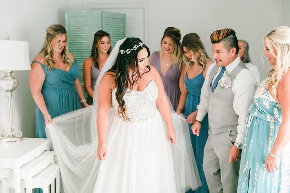 Samantha&Cody-BridalSuite-290.jpg