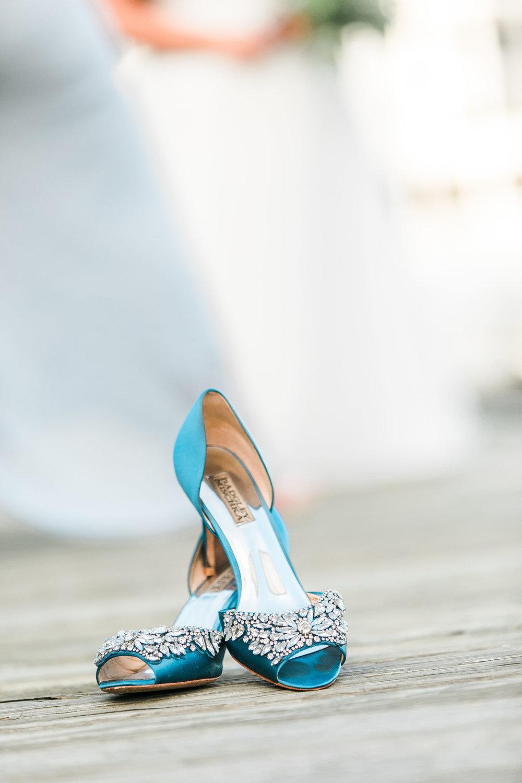 Samantha&Cody-Bride&GroomPortraits-118.jpg